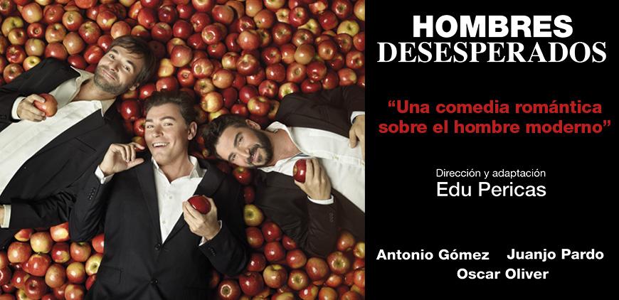 http://www.teatroalcalamadrid.com/images/HD%20870x422.jpg